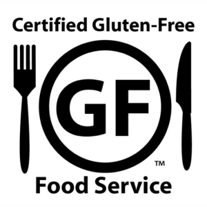 Gluten Free Asian Food Toronto